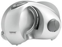Zelmer ZFS0707X