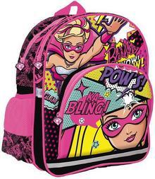 Starpak Plecak backpack Barbie Princess Power 328983