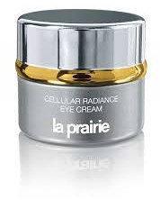 La Prairie La Praire Radiance Collection Cellular Radiance Eye krem 15ml