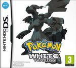 Opinie o Pokemon White NDS