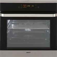 Beko OIM 25602 X