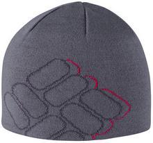 COLUMBIA CZAPKA WINTER HAT CU9855055