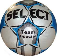 Select Team Special