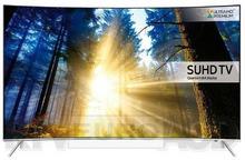 Samsung UE49KS7500S