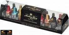Anthon Berg Chocolate Liqueurs czekoladki nadziewane alkoholem 250g 2532