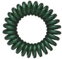 InvisiBobble The Traceless Hair Ring 3 szt. gumka do włosów C U Later Alligator