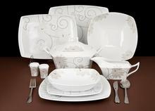 Villa & Tavola Arabella Serwis obiadowy 12/43 5298