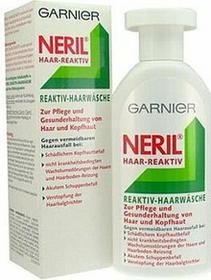 Garnier Neril szampon przeciw wypadaniu włosów 200ml