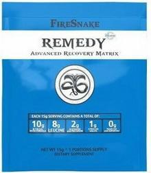FireSnake Remedy - 15g