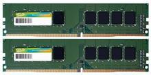 Silicon Power 8 GB SP008GBLFU213N22 DDR4