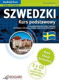 Edgard Szwedzki kurs podstawowy