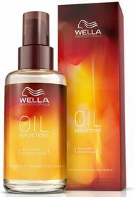 Wella OIL REFLECTIONS 30ml WYGŁADZAJĄCY Olejek do włosów