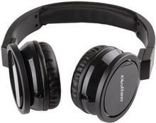Qoltec 50810 czarne