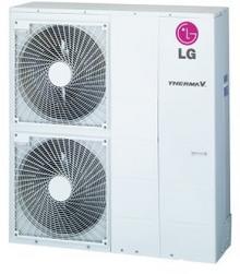 LG HM123M