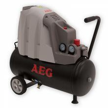 AEG L50-2