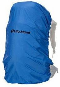 Rockland Wodoodporny Pokrowiec na plecak M