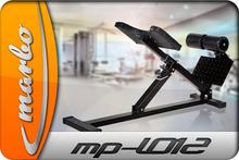 Marbo Sport MP-L012