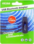 4World Bluetooth VISTA USB