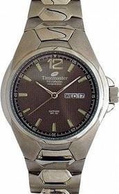 Timemaster Next generation 106-01