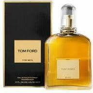 Tom Ford For Men Woda toaletowa 50ml