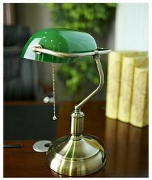 LuminaDeco LAMPA BIURKOWA LDT 8822 BANKIERSKA Dodaj produkt do koszyka i sprawdź swój rabat nawet do 30% taniej! LDT 8822