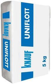 Knauf Masa szpachlowa Uniflot 5 kg
