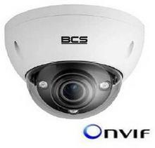 Kamera BCS-DMIP5201AIR-II