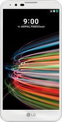 LG X Mach 32GB Biały
