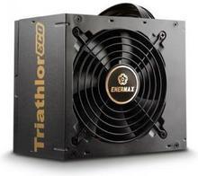 Enermax Triathlor Eco 650W