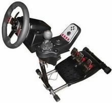 Wheel Stand Pro Deluxe - stojak pod kierownice Logitech/Thrustmaster