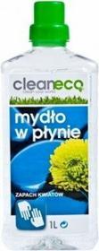 CLEANECO 1000ml Mydło_w_płynie