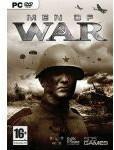 Men of War Steam STEAM