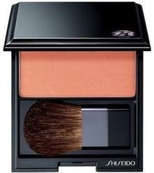 Shiseido Luminizing Satin Face Color OR 308 róż do policzków - 6,5g