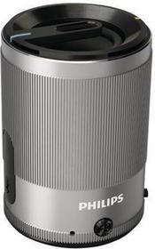 Philips SBT50