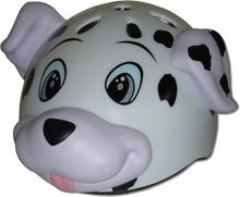 Solex Sports Kask dziecięcy Puppy 80122