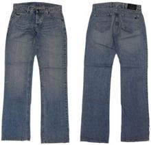 Classic spodnie FALLEN - Livi (LIVI)