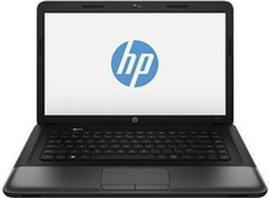 "HP 250 G3 J0X90EA 15,6\"", Core i3 1,7GHz, 4GB RAM, 500GB HDD (J0X90EA)"