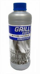 P.I.W. Impuls Grill Forte 1l