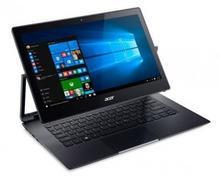 Acer Aspire R7-372T (NX.G8SEP.004)