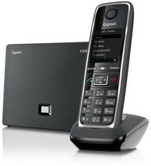 Siemens C530 IP