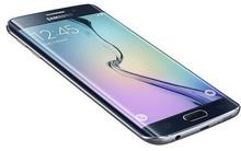 Samsung Galaxy S6 Edge G925 128GB Czarny