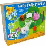 Tm Toys Zhu Zhu Puppies Park dla Piesków 81156