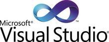 Microsoft Visual Studio Professional with MSDN ALNG LicSAPk OLP B Acdmc