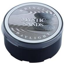 Kringle Candle Mystic Sands 35 g świeczka typu tealight