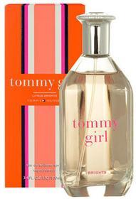 Tommy Hilfiger Tommy Girl Citrus Brights woda toaletowa 100ml