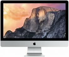 Apple iMac Retina 5K 27 (MK472PL/A)