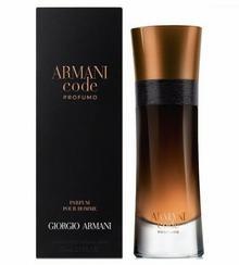 Giorgio Armani Code Profumo Woda perfumowana 110ml