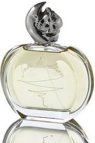 Sisley Soir De Lune woda perfumowana 100ml TESTER