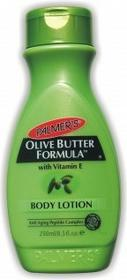 Palmers Olive Butter + Vitamin E balsam 250ml