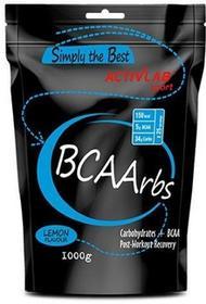 Activita STB BCAArbs 1kg